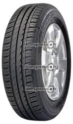 Continental 175/60 R15 81H EcoContact 3