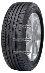 Continental 235/55 R17 99W PremiumContact 2 FR