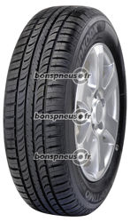 Hankook 185/80 R14 91T Optimo K715 Silica