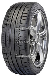 MICHELIN 295/35 ZR18 (99Y) Pilot Sport PS2 N4 UHP FSL