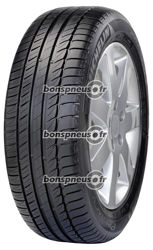 MICHELIN 245/40 R17 91W Primacy HP MO UHP FSL