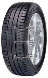 MICHELIN 215/55 R17 94H Energy Saver
