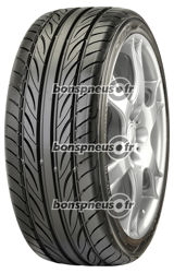 Yokohama 195/40 R16 80W S.drive AS01 XL RPB