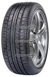 Bridgestone 255/45 R18 103Y Potenza RE 040 XL