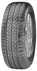 Hankook 255/60 R18 108H Optimo K406 Silica SYMC