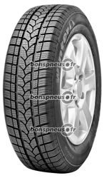 pneus d 39 hiver tigar pneus de marques roues compl tes et jantes des prix. Black Bedroom Furniture Sets. Home Design Ideas