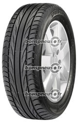 Semperit 205/65 R15 94H Speed-Life