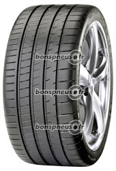 MICHELIN 295/30 ZR20 (101Y) Pilot Super Sport MO XL UHP FSL
