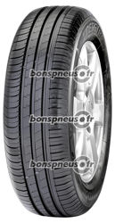Hankook 185/65 R15 88H Kinergy ECO K425 Silica SP