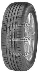 pneus d 39 t nexen pneus de marques roues compl tes et jantes des prix. Black Bedroom Furniture Sets. Home Design Ideas