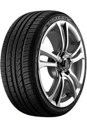 Austone 215/45 R18 93W SP701 XL