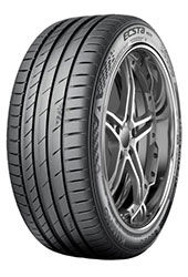 Kumho 215/45 ZR18 93Y PS71 XL FSL