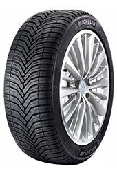 MICHELIN 195/55 R16 91V Cross Climate EL