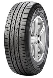 Pirelli 195/70 R15C 104R/102R (97T) Carrier All Season
