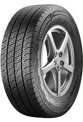 pneus 4 saisons pour utilitaires uniroyal pneus de marques roues compl tes et. Black Bedroom Furniture Sets. Home Design Ideas