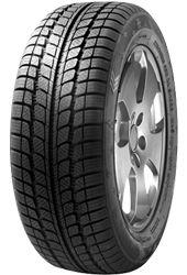 pneus d 39 t pour utilitaires fortuna pneus de marques roues compl tes et. Black Bedroom Furniture Sets. Home Design Ideas