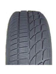 pneus d 39 hiver goodride pneus de marques roues compl tes et jantes des prix. Black Bedroom Furniture Sets. Home Design Ideas
