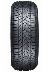 pneus d 39 hiver wanli pneus de marques roues compl tes et jantes des prix. Black Bedroom Furniture Sets. Home Design Ideas