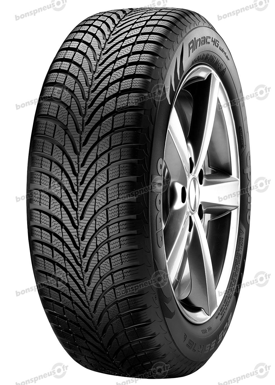 pneus d 39 hiver apollo pneus de marques. Black Bedroom Furniture Sets. Home Design Ideas