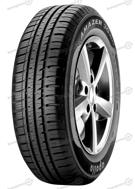 pneus d 39 t apollo pneus de marques roues compl tes et jantes des prix. Black Bedroom Furniture Sets. Home Design Ideas