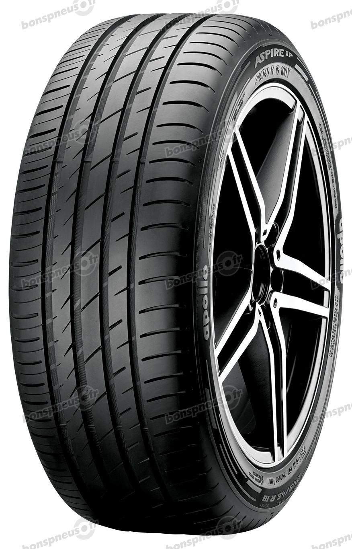 acheter vos pneus 205 65 r15 pas chers sur. Black Bedroom Furniture Sets. Home Design Ideas