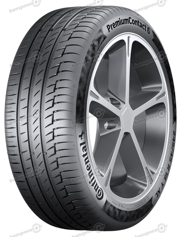 pneus d 39 t continental pneus de marques. Black Bedroom Furniture Sets. Home Design Ideas