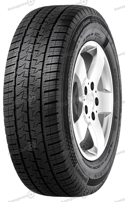 pneus pneus de marques roues compl tes et jantes des prix avantageux. Black Bedroom Furniture Sets. Home Design Ideas
