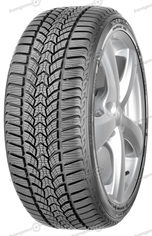 pneus d 39 hiver debica pneus de marques roues compl tes et jantes des prix. Black Bedroom Furniture Sets. Home Design Ideas
