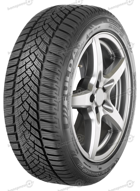 pneus d 39 hiver fulda pneus de marques roues compl tes et jantes des prix. Black Bedroom Furniture Sets. Home Design Ideas