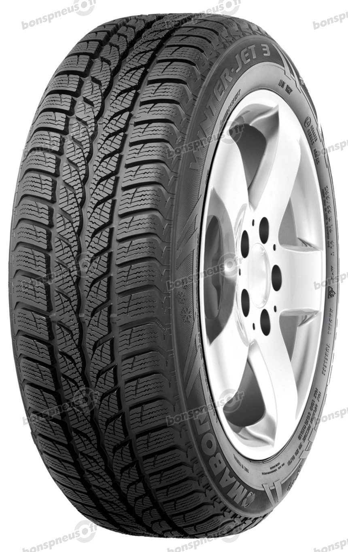 pneus d 39 hiver mabor pneus de marques roues compl tes et jantes des prix. Black Bedroom Furniture Sets. Home Design Ideas