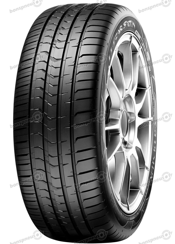 pneus 4x4 pas cher tout terrain franchissement ventes de pneus 4x4 specialiste de pneus tout. Black Bedroom Furniture Sets. Home Design Ideas