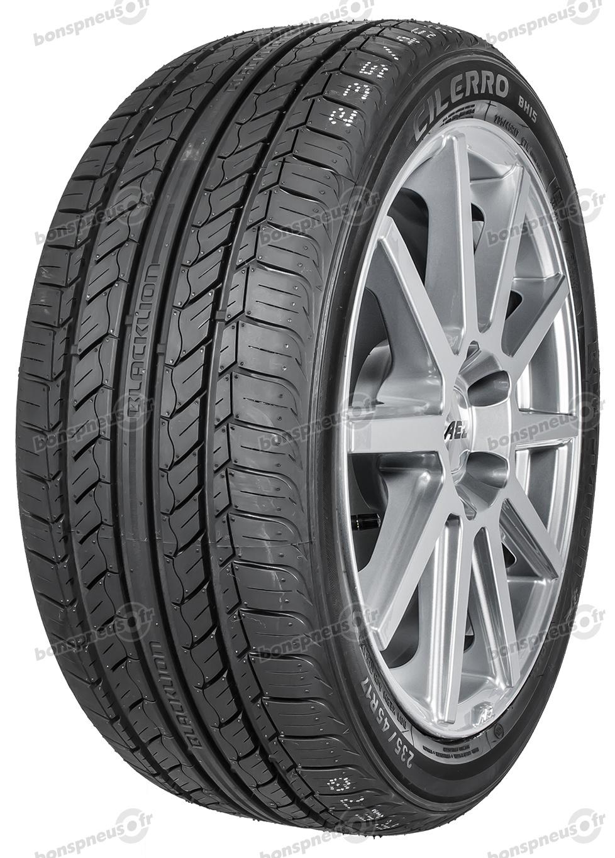 pneus d 39 t blacklion pneus de marques roues compl tes et jantes des prix. Black Bedroom Furniture Sets. Home Design Ideas