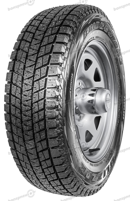 pneus d 39 hiver pour 4x4 bridgestone pneus de marques roues compl tes et jantes. Black Bedroom Furniture Sets. Home Design Ideas