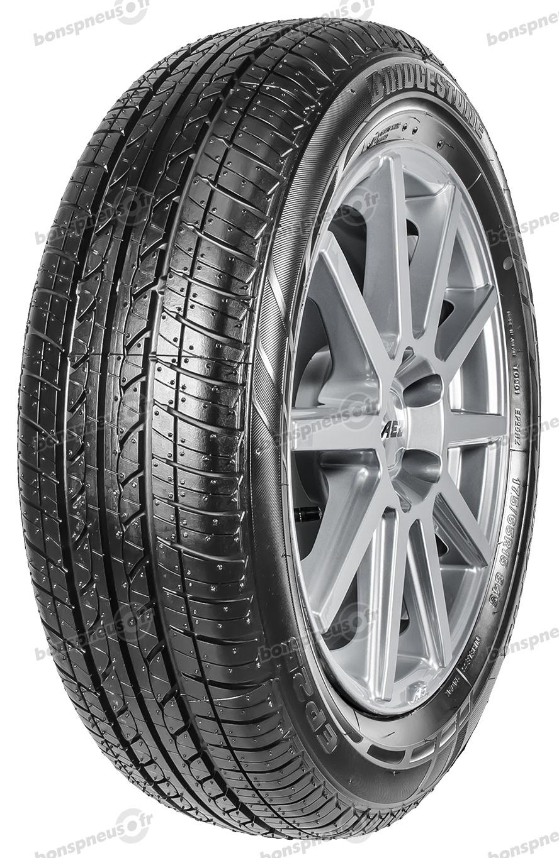 pneus d 39 t bridgestone pneus de marques roues compl tes et jantes des prix. Black Bedroom Furniture Sets. Home Design Ideas