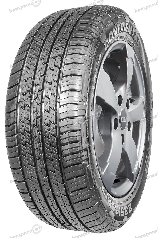 pneus d 39 t pour 4x4 continental pneus de marques roues compl tes et jantes. Black Bedroom Furniture Sets. Home Design Ideas