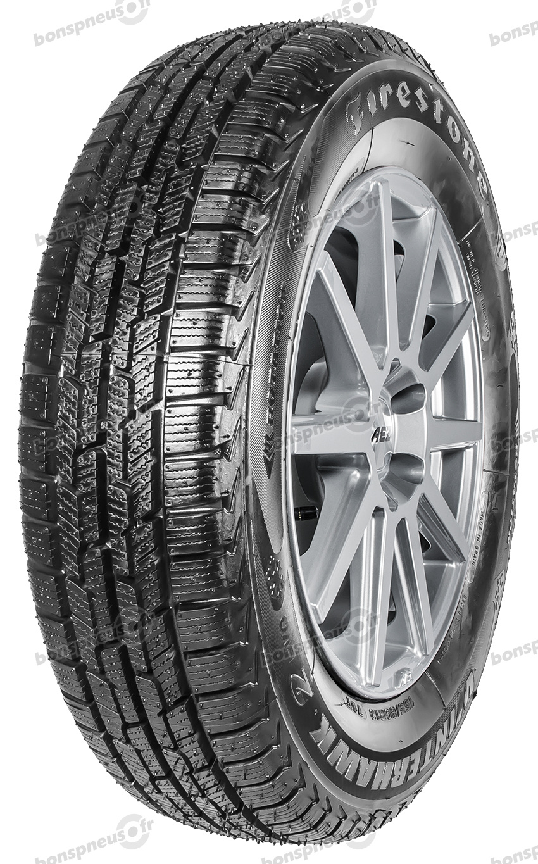 pneus d 39 hiver firestone pneus de marques. Black Bedroom Furniture Sets. Home Design Ideas