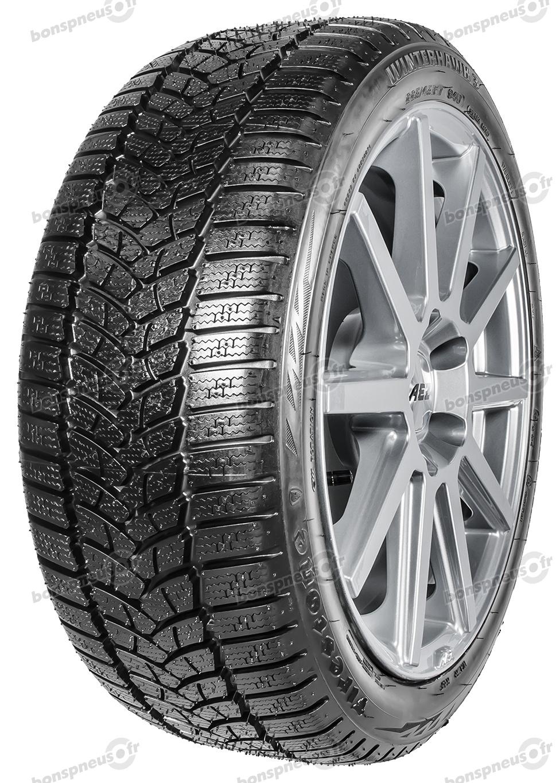 pneus d 39 hiver firestone pneus de marques roues compl tes et jantes des prix. Black Bedroom Furniture Sets. Home Design Ideas