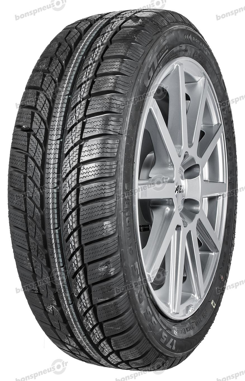 pneus gt radial sur nombreux pneus de marque. Black Bedroom Furniture Sets. Home Design Ideas