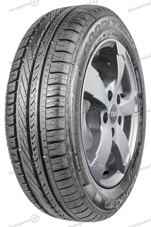 pneu goodyear duragrip pneu de marque. Black Bedroom Furniture Sets. Home Design Ideas