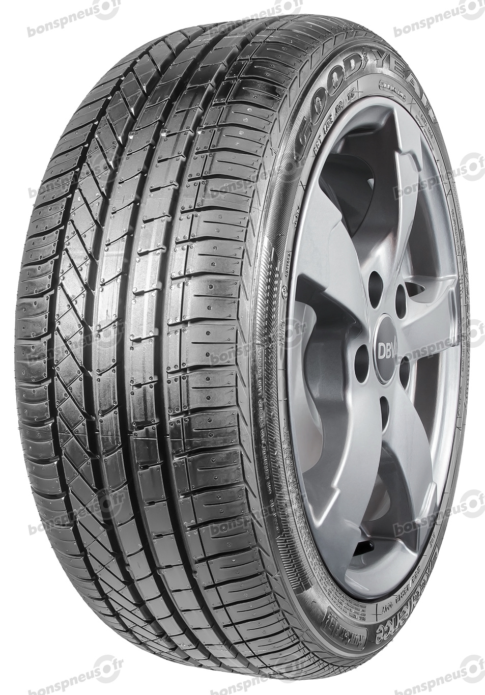 225/50 R17 98W Excellence XL ROF  Excellence XL ROF