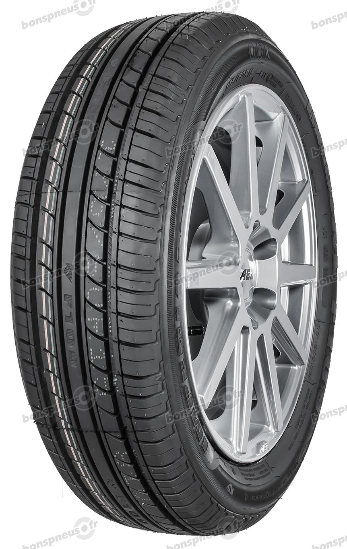 pneus d 39 t imperial pneus de marques roues compl tes et jantes des prix. Black Bedroom Furniture Sets. Home Design Ideas