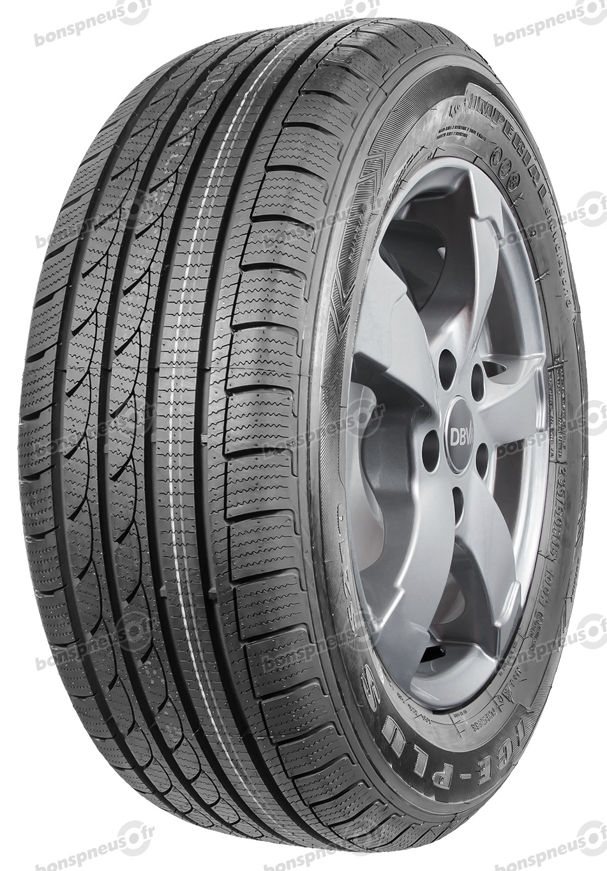 pneus d 39 hiver imperial pneus de marques roues compl tes et jantes des prix. Black Bedroom Furniture Sets. Home Design Ideas