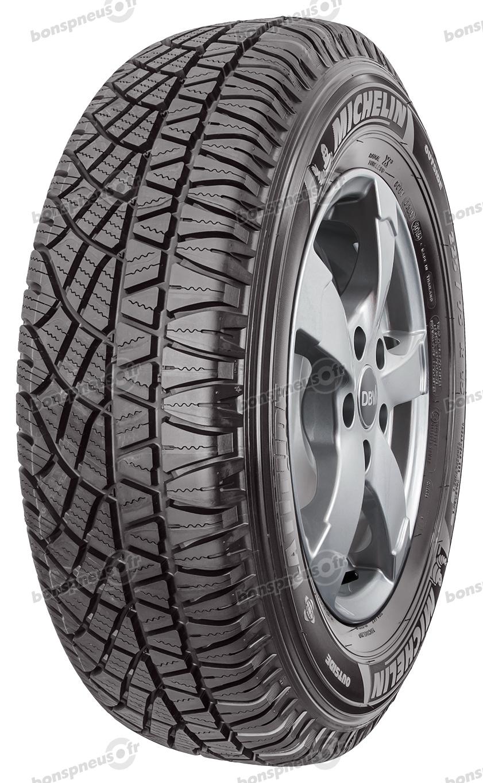 pneus d 39 t pour 4x4 michelin pneus de marques roues compl tes et jantes des. Black Bedroom Furniture Sets. Home Design Ideas