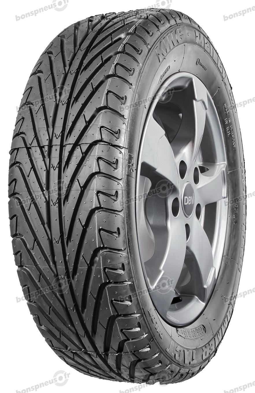 pneus d 39 t pneu r chap pneus de marques roues compl tes et jantes des prix. Black Bedroom Furniture Sets. Home Design Ideas
