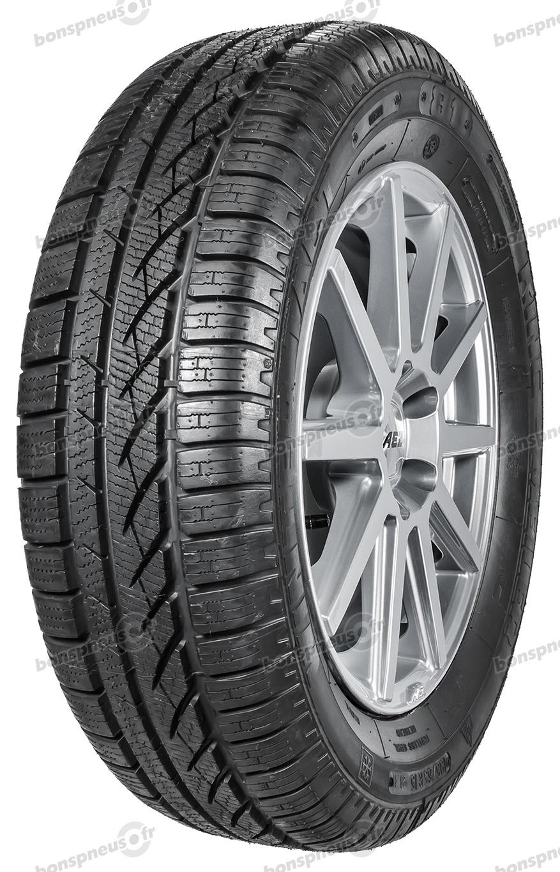 pneus d 39 hiver pneu r chap pneus de marques roues compl tes et jantes des. Black Bedroom Furniture Sets. Home Design Ideas