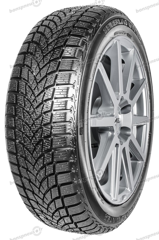 pneus d 39 hiver seiberling pneus de marques roues compl tes et jantes des prix. Black Bedroom Furniture Sets. Home Design Ideas
