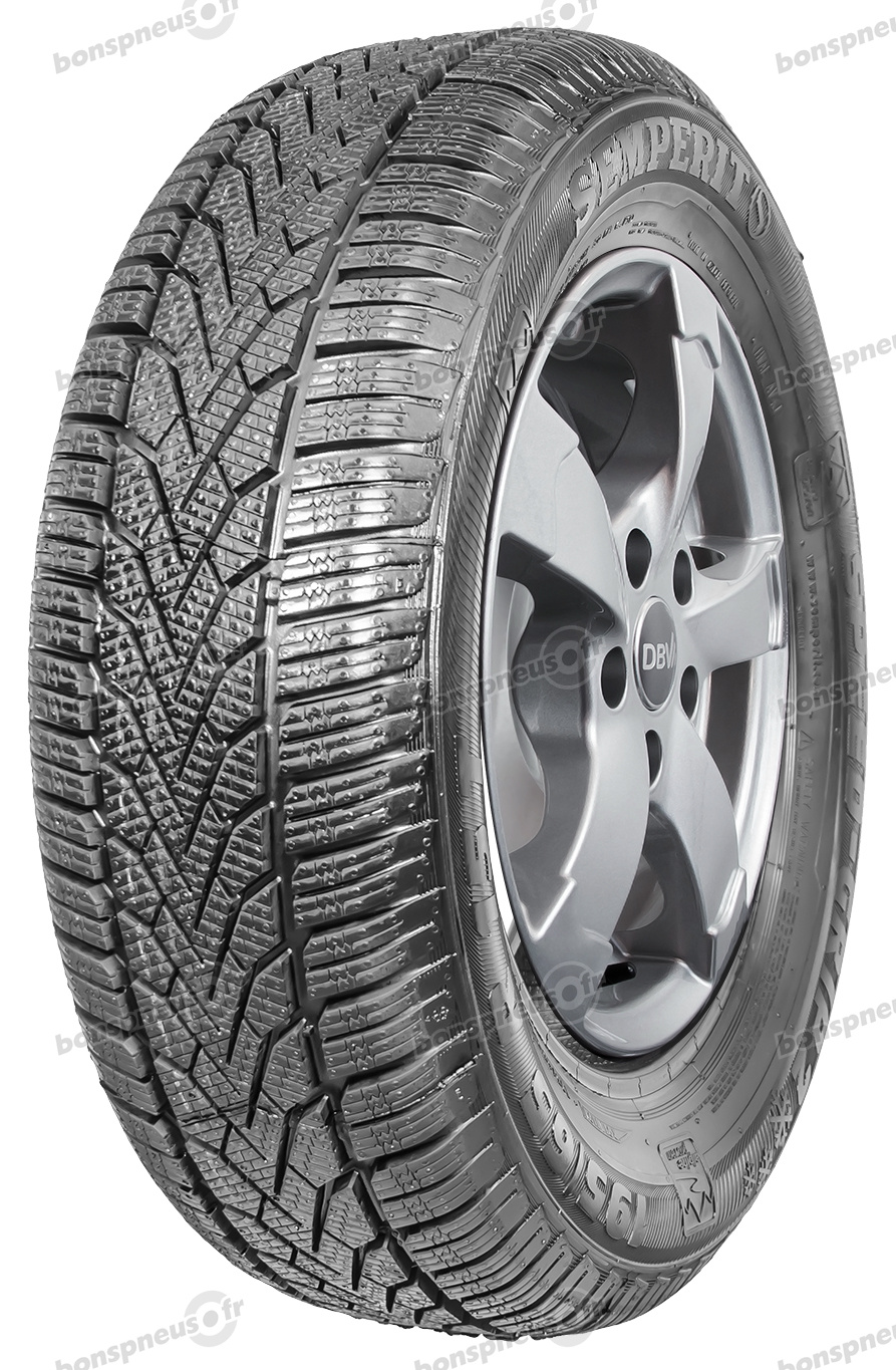 195/65 R15 91T Speed-Grip 2  Speed-Grip 2