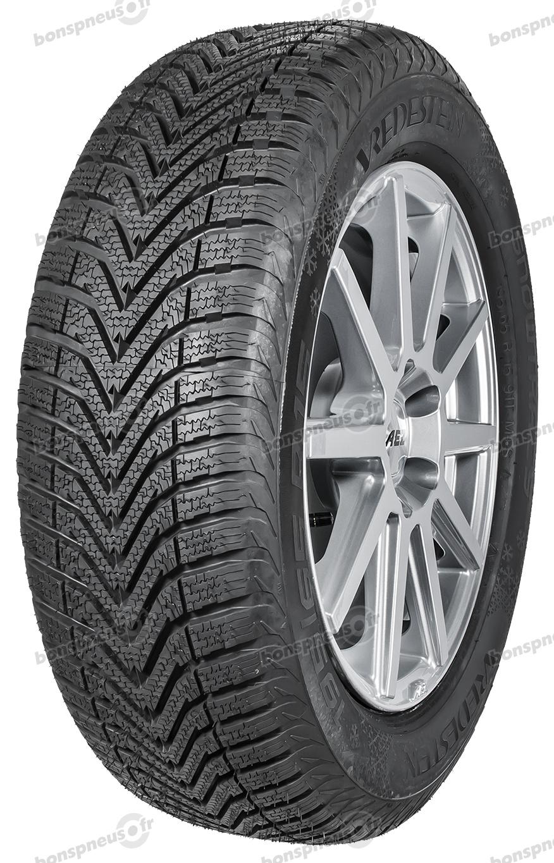 pneus d 39 hiver vredestein pneus de marques roues compl tes et jantes des prix. Black Bedroom Furniture Sets. Home Design Ideas