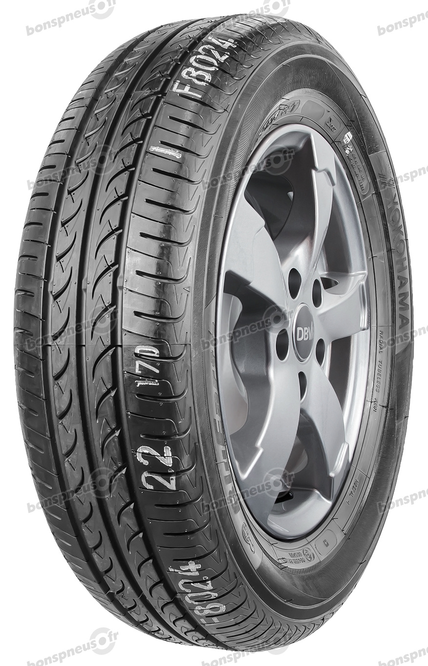 185/60 R14 82H BluEarth AE-01  BluEarth AE-01