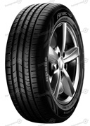 Apollo 205/55 R16 94V Alnac 4 G XL